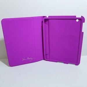Vera Bradley Accessories - Vera Bradley iPad 2 Tablet Case with Stand
